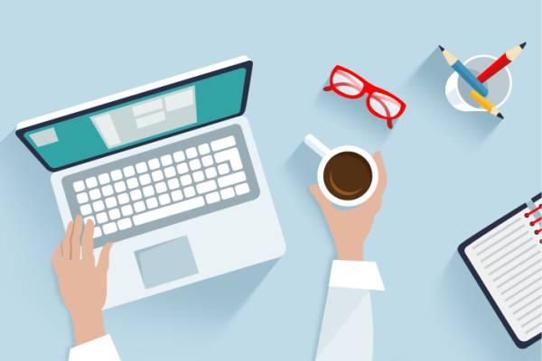 Por que deve criar um site em Sorocaba