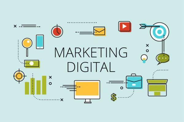Marketing Digital Sorocaba