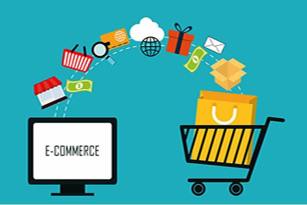 Quer ter uma loja sem altos custos? Faça um E-commerce!