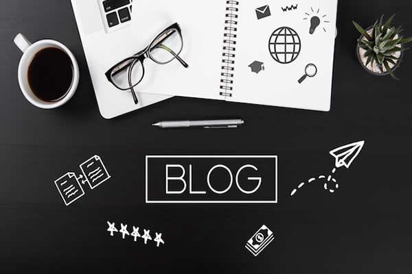 Blog? O que é? E quais as suas características?