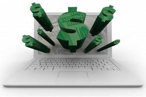 Como ganhar dinheiro com seu site?