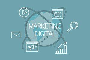 Entenda como o Marketing Digital ajuda a anunciar sua empresa!