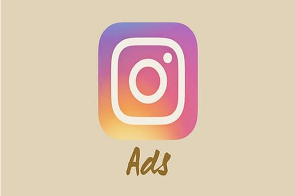 Quer divulgar pelo Instagram?