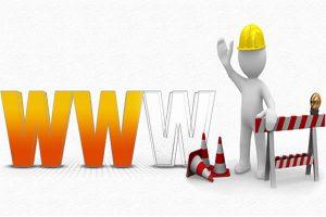 Tenha seu site com o melhor preço!