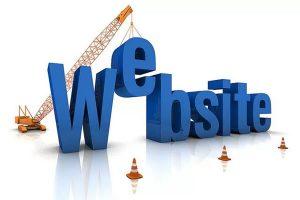 Tenha seu Website agora mesmo!