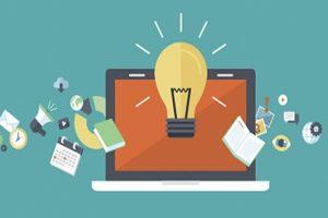 Dicas de como ter um site de sucesso