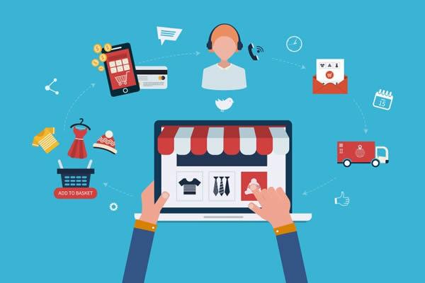 Estenda seu negócio a nível Nacional com um site