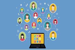 Precisa administrar melhor suas redes sociais?