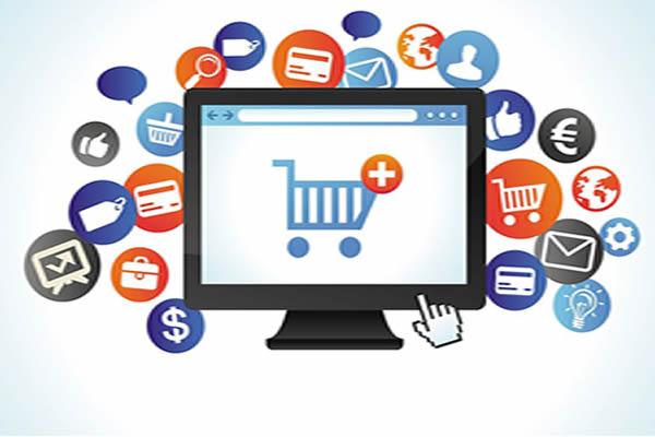 Transforme seu site em uma loja virtual