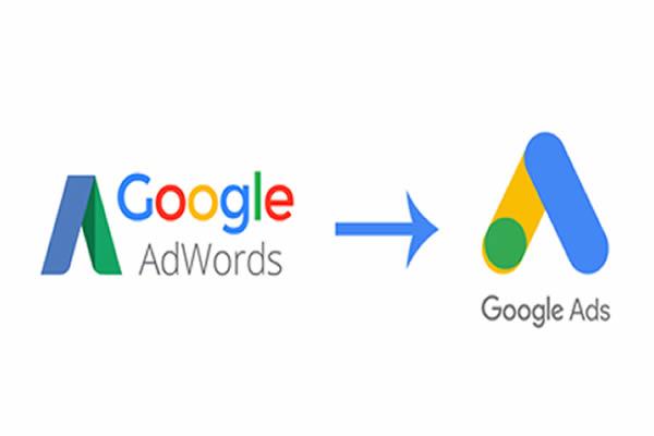 Veja como fazer seu site subir no Google