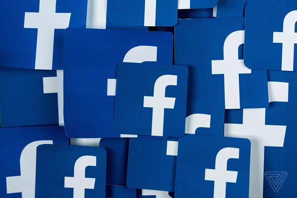 Faça sucesso com o seu Facebook