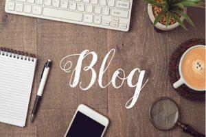 Sonha em ter seu Blog? Chegou a sua hora!